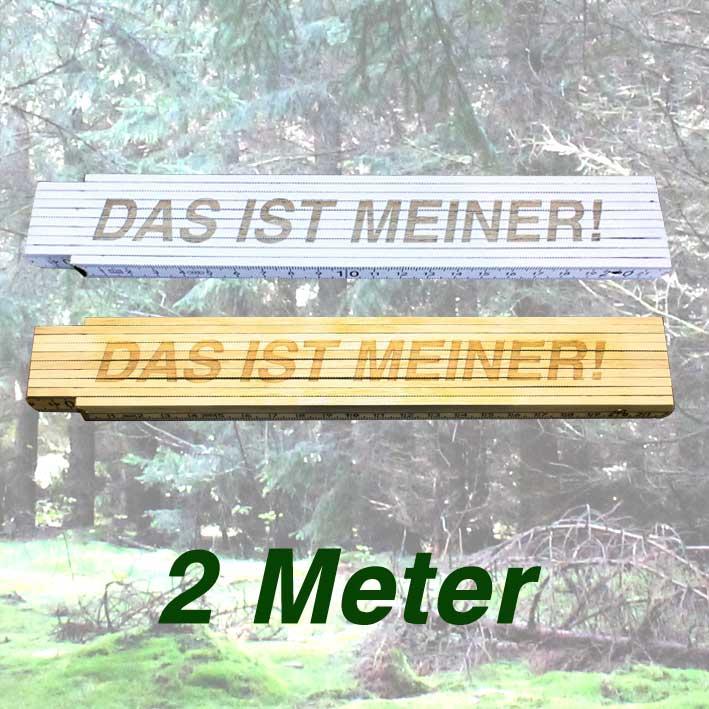 buchbinderei seidler online shop 2 meter zollstock online kaufen. Black Bedroom Furniture Sets. Home Design Ideas